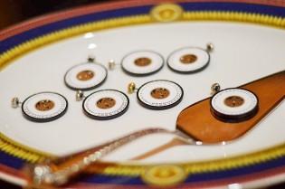 Jaipur Watch Company