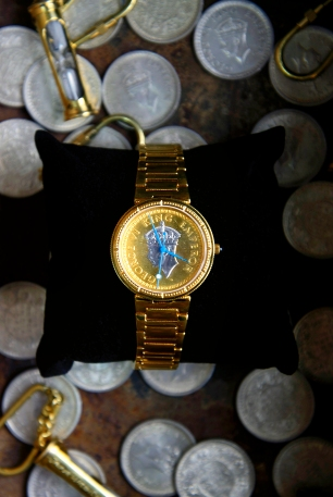 Imperial Watch Collection by Jaipur Watch Company