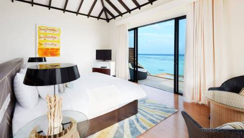 overwater-villa-bedroom-1
